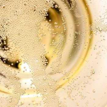 Solouva: la riscossa dei vini artigianali